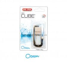 Ароматизатор воздуха DEO CUBE ОКЕАН Освежители воздуха