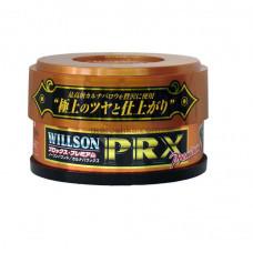 Безабразивный полироль Willson PRX Premium для кузова автомобиля всех цветов и оттенков Polishing