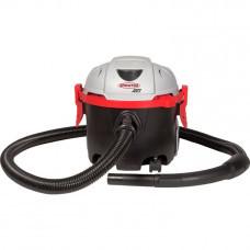 Пылесос для сухой уборки Sprintus Ares  Профессиональные пылесосы