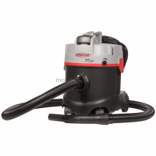 Пылесос для сухой уборки Sprintus T11 EVO Профессиональные пылесосы