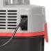Пылесос для сухой уборки Sprintus T11 EVO