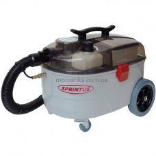 Профессиональный моющий пылесос Sprintus SE 7 Профессиональные пылесосы