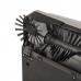 Аккумуляторная подметальная машина Sprintus Medusa