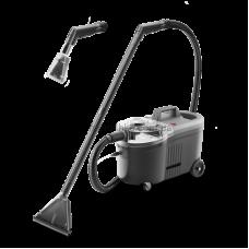 Профессиональный моющий пылесос Profi 50 Пылесосы и аппараты для химчистки