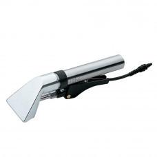 Насадка для мягкой мебели NS10ALL-M (алюминий) Экстракторы для чистки салонов авто