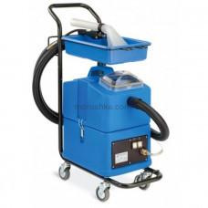 Тележка для экстрактора SW15 Экстракторы для чистки салонов авто