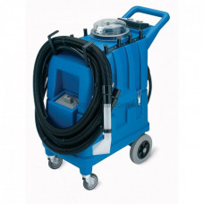 Моющий экстрактор Santoemma SW50 Экстракторы для чистки салонов авто