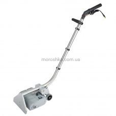 Электрощётка для чистки ковров 270 мм Аксессуары для экстракторов