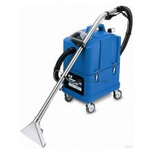 Моющий пылесос экстрактор Santoemma Sabrina-Maxi Пылесосы для сухой и влажной уборки