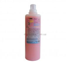 Жидкое средство для стирки Sapo Delicato  Для стирки белья и химчистки