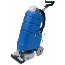 Автономная моющая машина экстрактор Sharon-Brush Профессиональные пылесосы