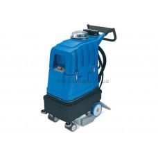 Аккумуляторная ковромоечная машина  Elite Battery Оборудование для чистки ковров