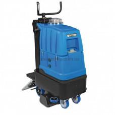 Аккумуляторная  ковромоечная машина Nikita Оборудование для чистки ковров