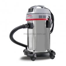 Профессиональный пылеводосос Sprintus N28/1E Профессиональные пылесосы