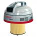Профессиональный пылесос для сухой и влажной уборки Sprintus N28/1E