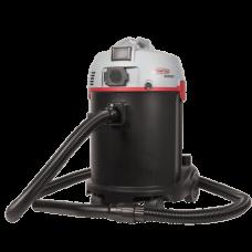 Пылеводосос Sprintus WATERKING Профессиональные пылесосы