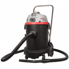 Пылеводосос Sprintus WATERKING XL Профессиональные пылесосы