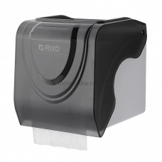 Диспенсер туалетной бумаги Bello P247TB Диспенсеры туалетной бумаги