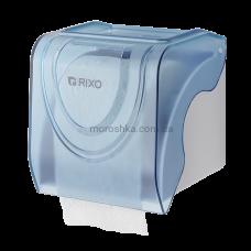Диспенсер туалетной бумаги Bello P247TC