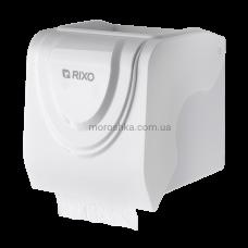 Диспенсер туалетной бумаги Bello P247W Диспенсеры туалетной бумаги
