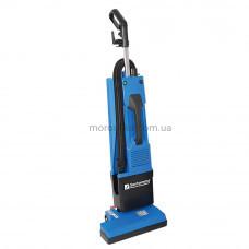 Вертикальный пылесос Santoemma BT350 Оборудование для чистки ковров