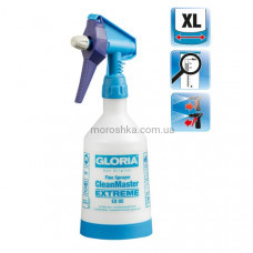 Hand sprayer CM Extreme EX 05 Hand sprayers