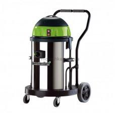 Пылесос для сухой и влажной уборки AMSTERDAM HP 429 Пылесосы для сухой и влажной уборки