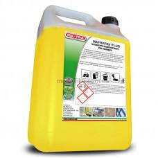 Средство для мытья плов и моющихся поверхностей MafraPAV Plus 5 кг Химия и чистящие средства