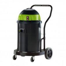 Пылесос для сухой и влажной уборки AMSTERDAM Plast 429M HP Пылесосы для сухой и влажной уборки