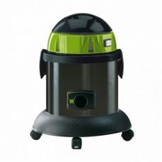 Пылесос для сухой и влажной уборки AMSTERDAM Plast HP 115 Пылесосы для сухой и влажной уборки