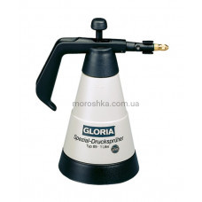 Hand sprayer Gloria 89 (oil-resistant)