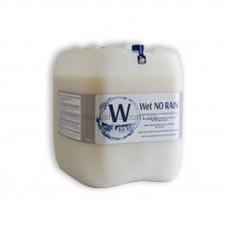 Жидкое средство для стирки Wet NO RAIN Для стирки белья и химчистки