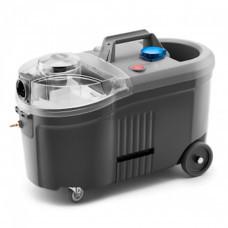 Профессиональный моющий пылесос Profi Europe Profi 50.1 P EW Пылесосы и аппараты для химчистки