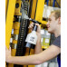Hand sprayer Gloria Pro 10 Oil Hand sprayers