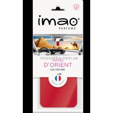 Освежитель воздуха IMAO Магия  D'Orient