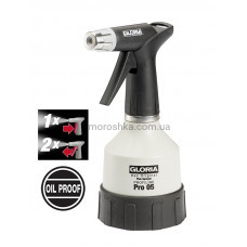 Hand sprayer CleanMaster CM 12 Hand sprayers