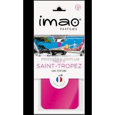 Освежитель воздуха  Imao Инес в Сан-Тропе