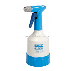 Hand sprayer CleanMaster CM 10