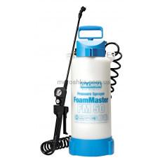 Распылитель пены Foammaster FM 50 Ручные распылители