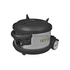 Пылесос для сухой уборки PROFI 1 Пылесосы и аппараты для химчистки