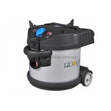 Пылесос для сухой и влажной уборки Profi 20.1 MF Пылесосы и аппараты для химчистки