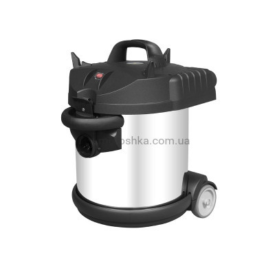 Пылесос для сухой и влажной уборки Profi 20