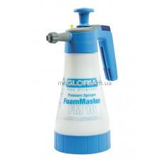 Ручной распылитель пены Foammaster FM 10 Ручные распылители