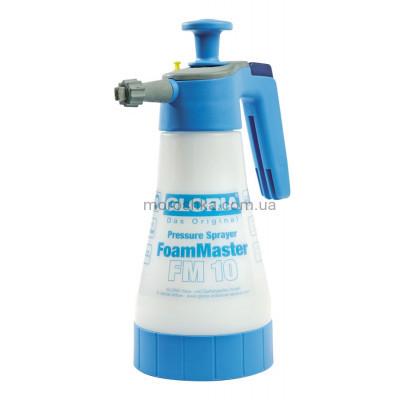 Ручной распылитель пены Foammaster FM 10