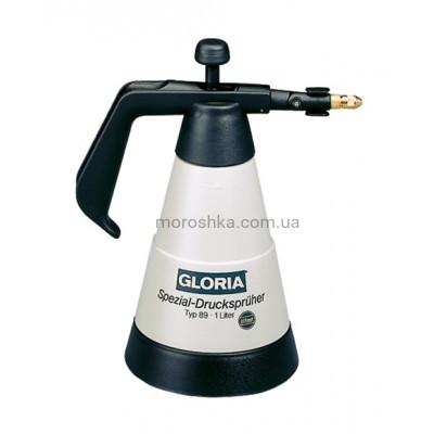 Ручной распылитель Gloria 89 (маслостойкий)