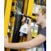 Ручной распылитель Gloria Pro 10 для масла