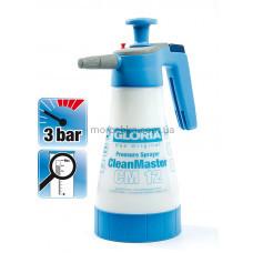Ручной распылитель CleanMaster CM 12 Ручные распылители