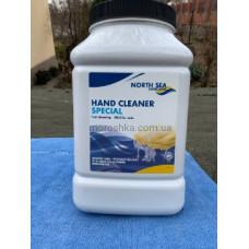 Очиститель рук HAND CLEANER  SPECIAL 4,5L