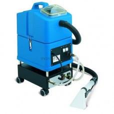 Моющий пылесос экстрактор Santoemma SW15 HOT Пылесосы и аппараты для химчистки