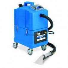 Моющий пылесос экстрактор Santoemma SW30 Пылесосы и аппараты для химчистки